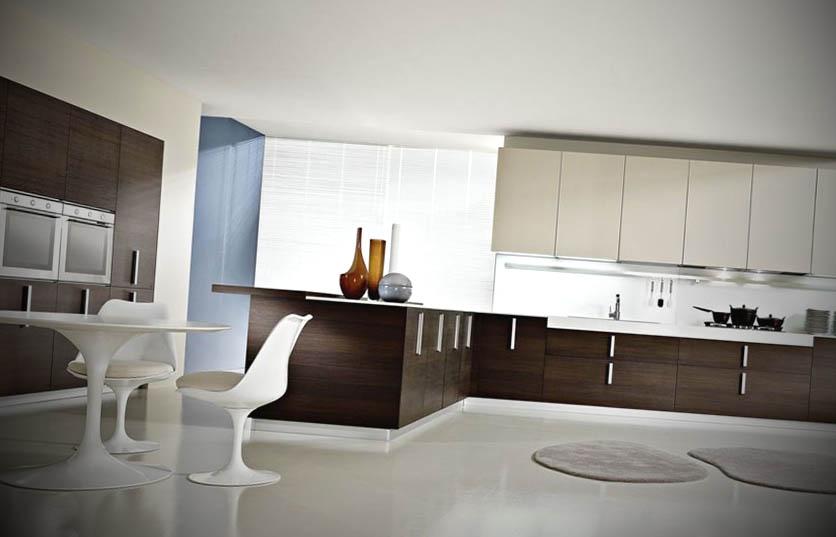 cozinha-minimalista-ideias