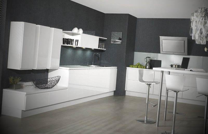 cozinha-minimalista-moderna-modelo