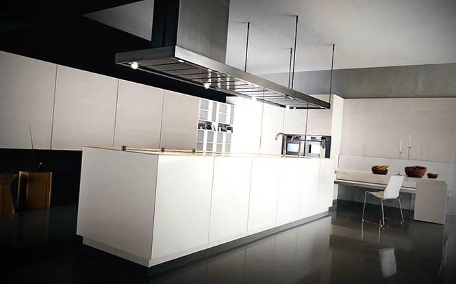 cozinha-minimalista