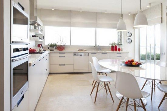 cozinha-moderna-decorada