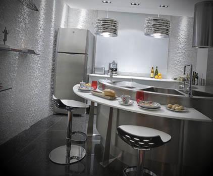 cozinha-moderna-pequena-planejada
