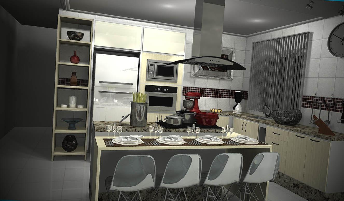 cozinha-moderna-planejada-com-ilha