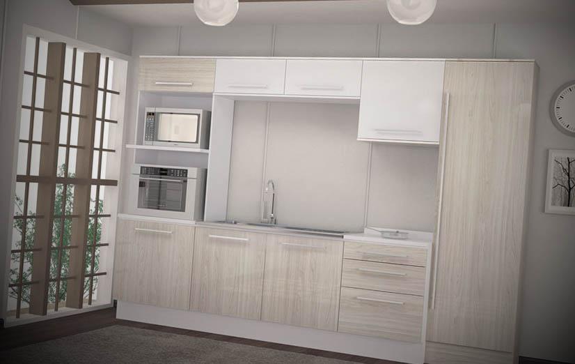 cozinha-modulada-kappesberg