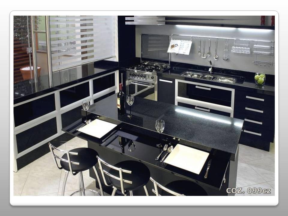 Cozinhas Moduladas – Tendências e Fotos