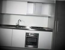 cozinha-pequena-decorada