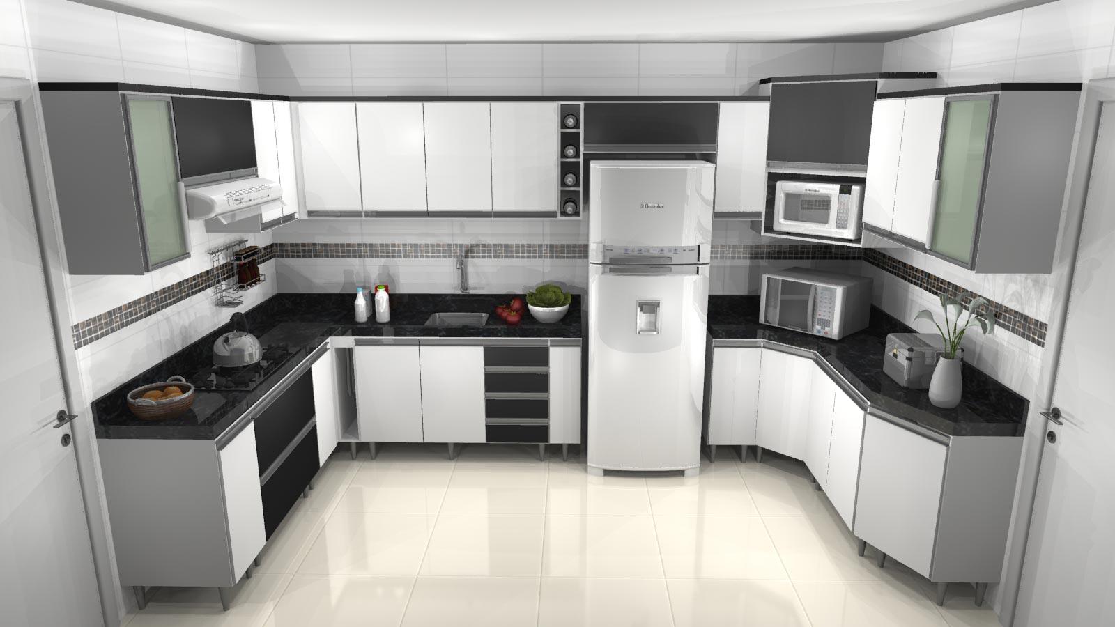 cozinha-planejada-armarios