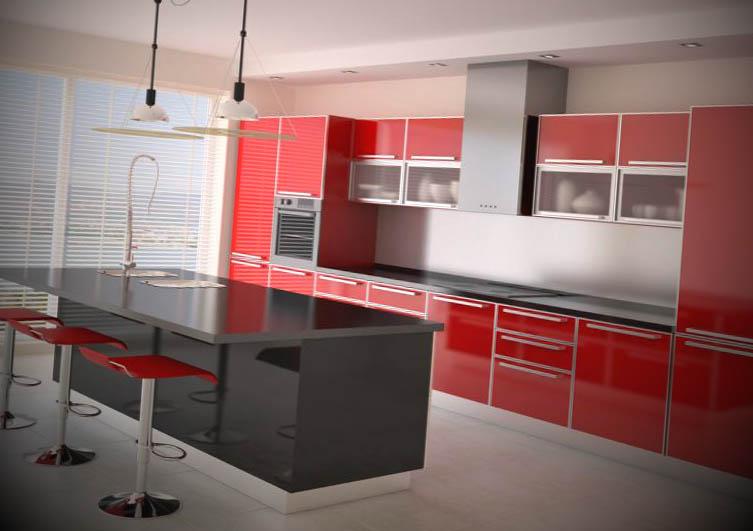 cozinha-planejada-com-ilha