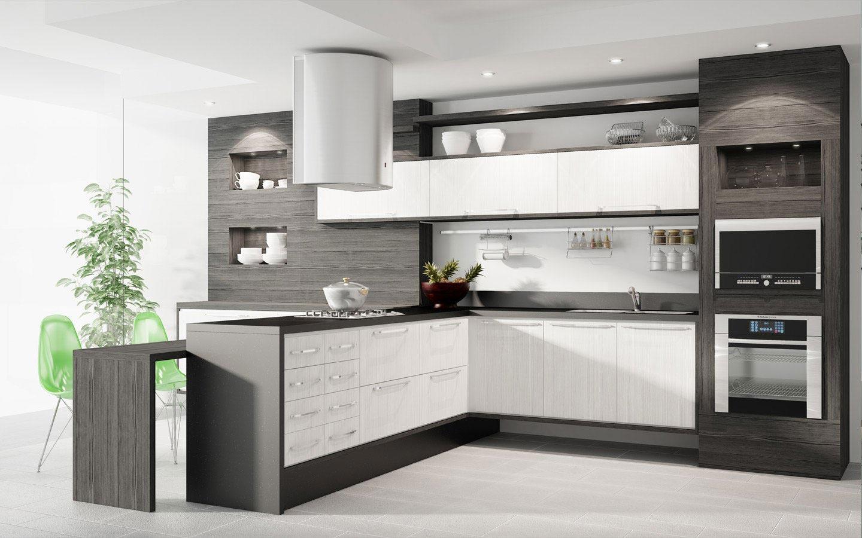 cozinha-planejada