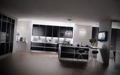 cozinha-preta-moderna