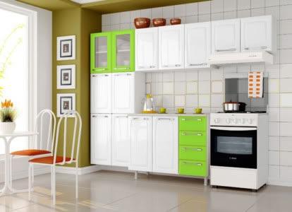 cozinha-simples-decorada