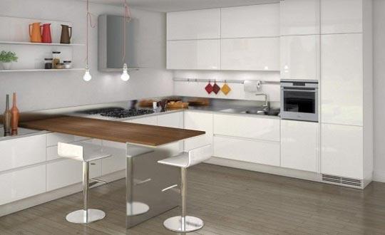cozinha-simples-decorar