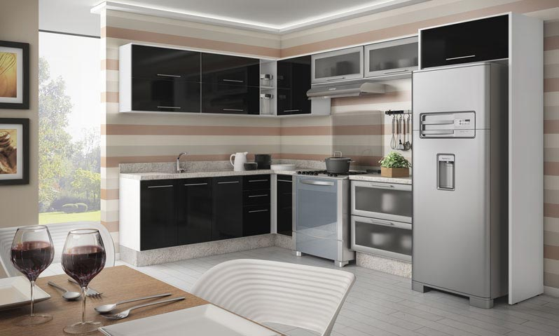 cozinha_moderna