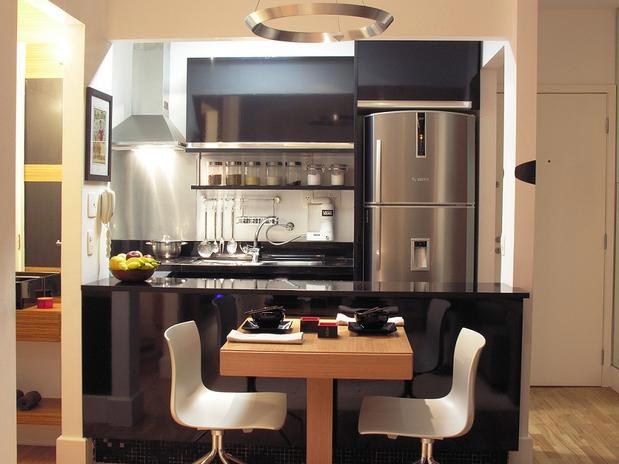 cozinhas-americanas-compacta