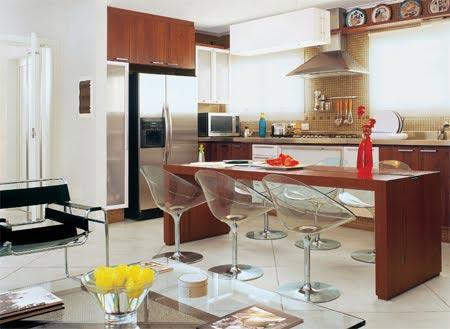 cozinhas-americanas-embutidas