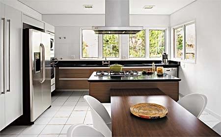 cozinhas-americanas-ilha