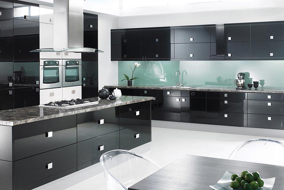 Fotos de cozinhas decoradas  Fotos de cozinhas decoradas  Fotos de cozinhas decoradas