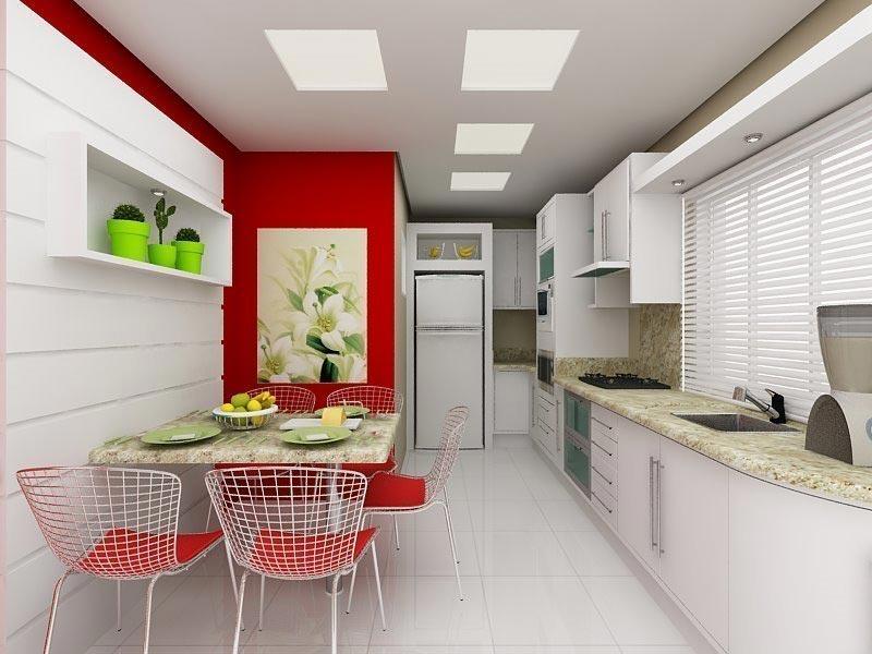 cozinhas-decoradas-simples