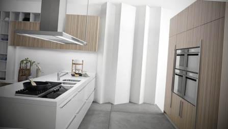 cozinhas-minimalistas