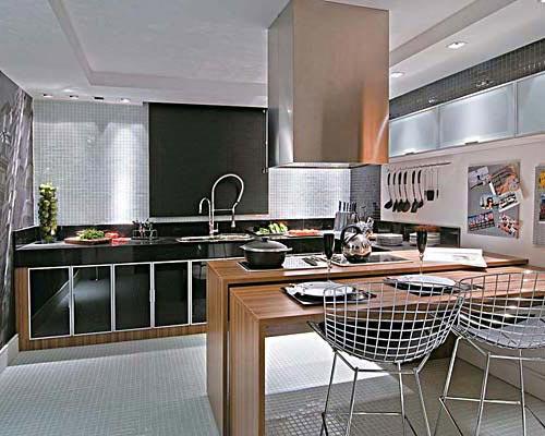 cozinhas-modernas-americanas