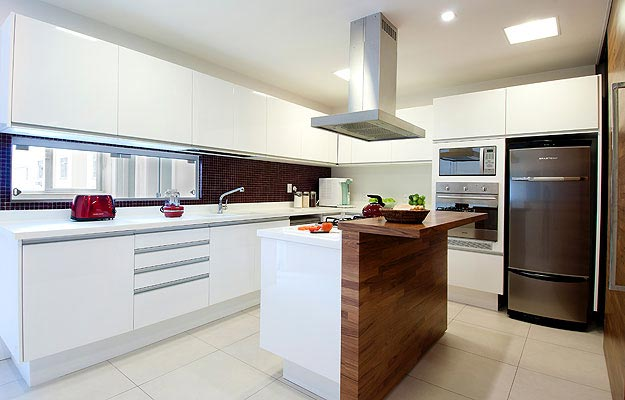 cozinhas-modernas-com-bancada