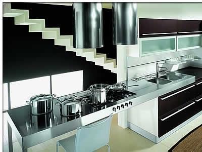 cozinhas-modernas-decoracao