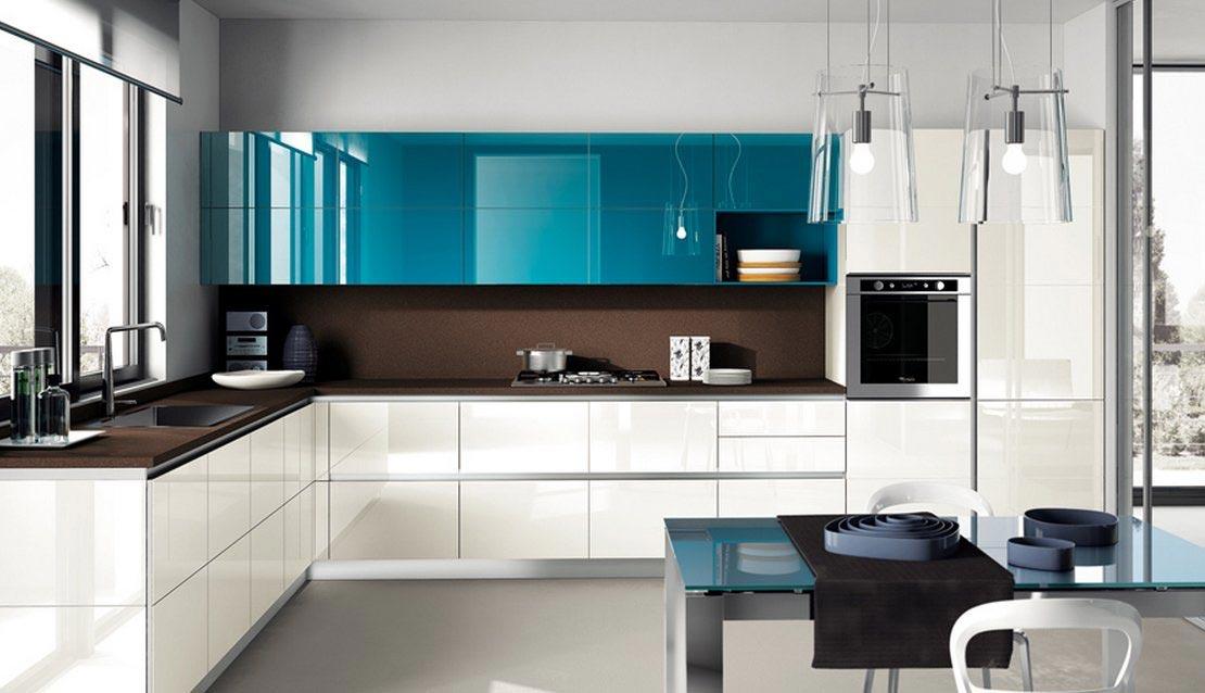 cozinhas-modernas-ideias