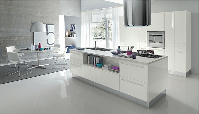 cozinhas-modernas-modelos