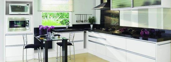Cozinhas Modernas  Cozinhas Modernas