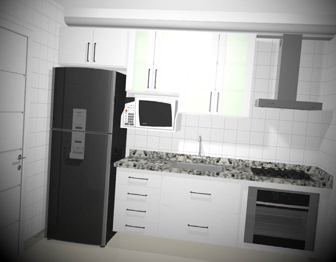 cozinhas-pequena-planejadas-em-l