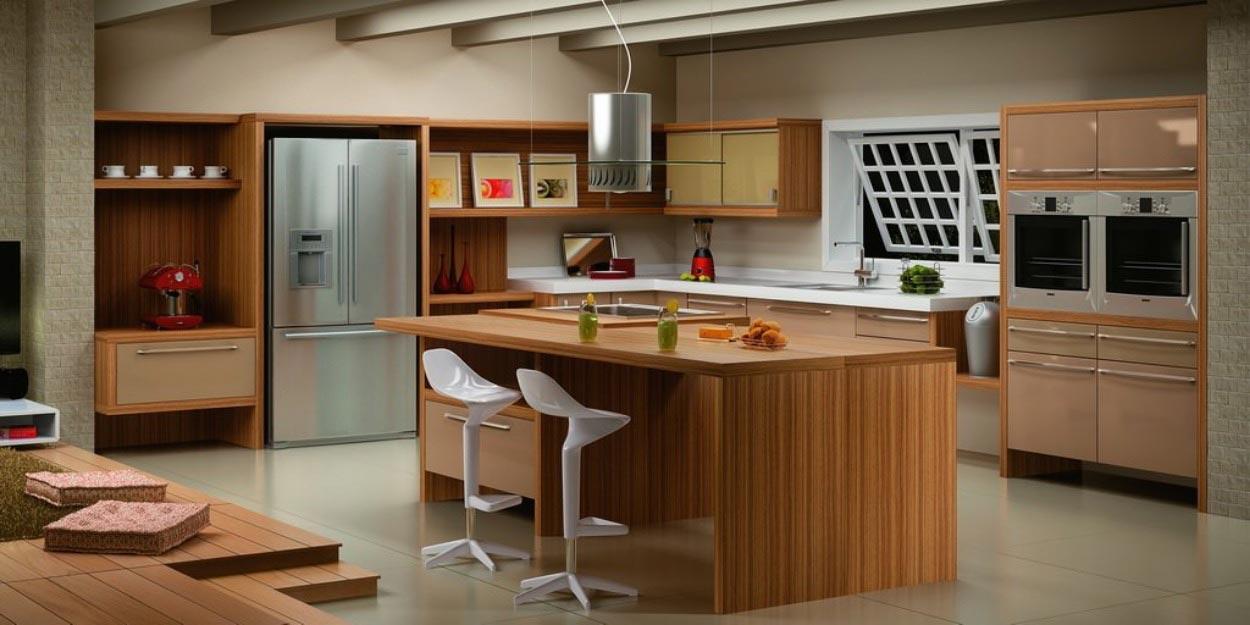 cozinhas-planejadas-com-ilha