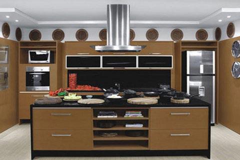 cozinhas-planejadas-modernas-itatiaia