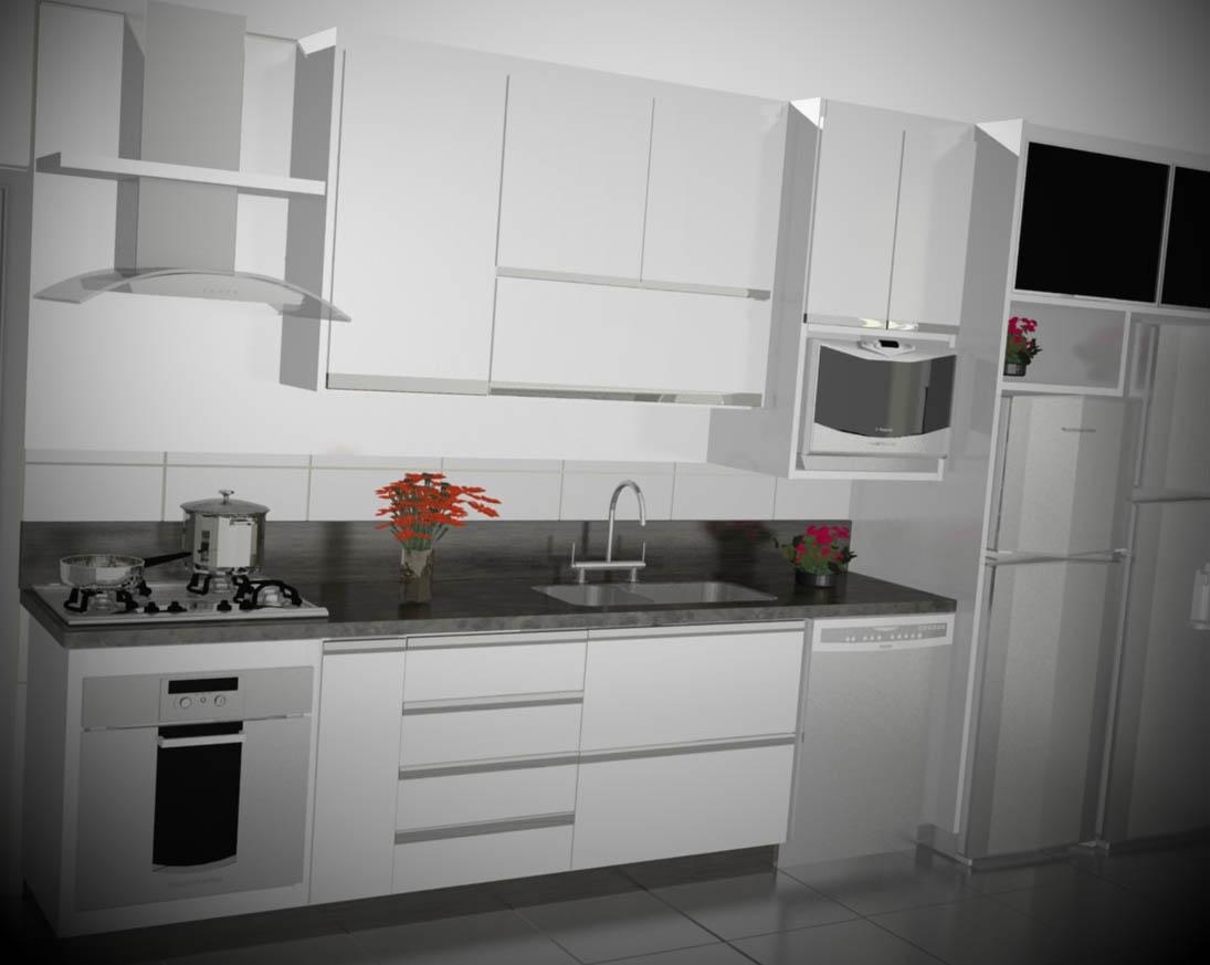 #753830 Cozinha Planejada Pequena Cozinha Planejada Pequena Cozinha Planejada  1095x873 px Idéias Frescas Da Cozinha_166 Imagens