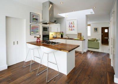 cozinhas-simples-americanas