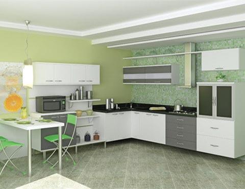 decoracao-cozinhas-2012-planejadas