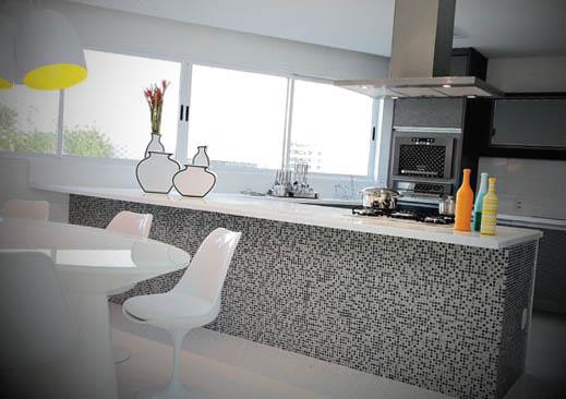 decoracao-cozinhas-minimalista