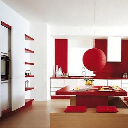 decorar-cozinha-japonesa
