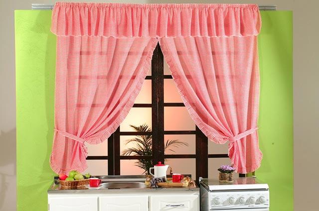 foto-cortina-para-cozinha