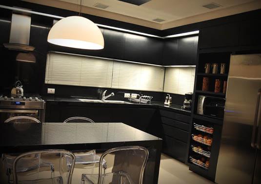 foto-cozinha-preta