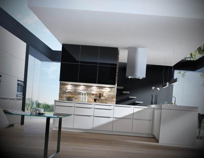fotos-cozinha-minimalista