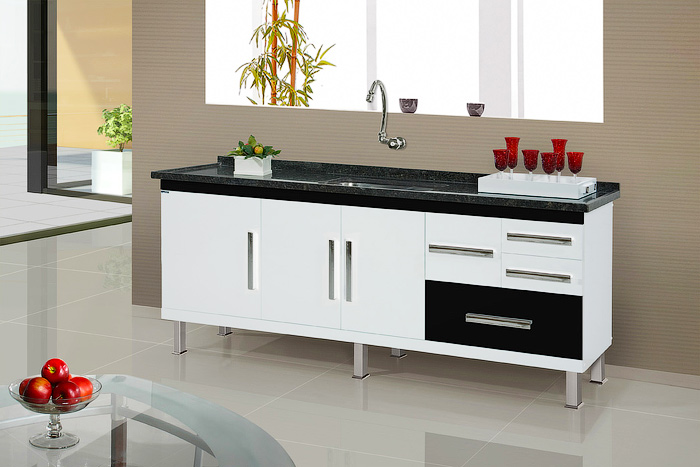 gabinete-de-cozinha-grand-luxe