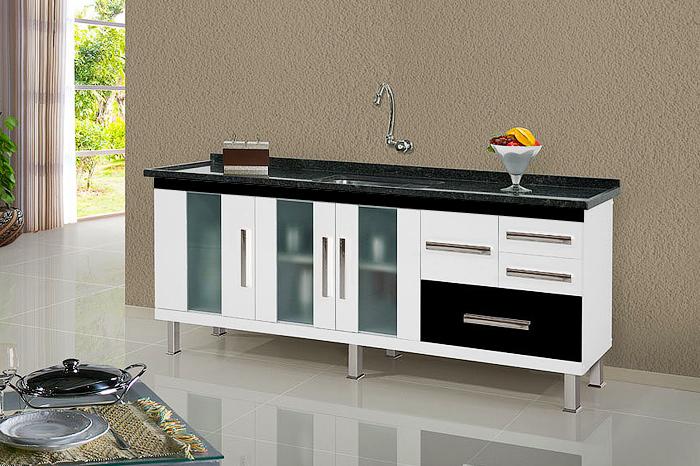 gabinete-de-cozinha-grande