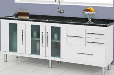 gabinete-para-cozinha
