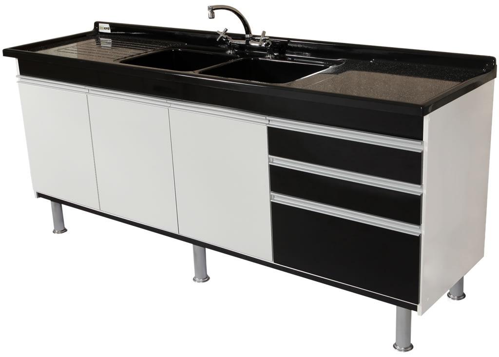 gabinetes-de-cozinha-linha-ferrara