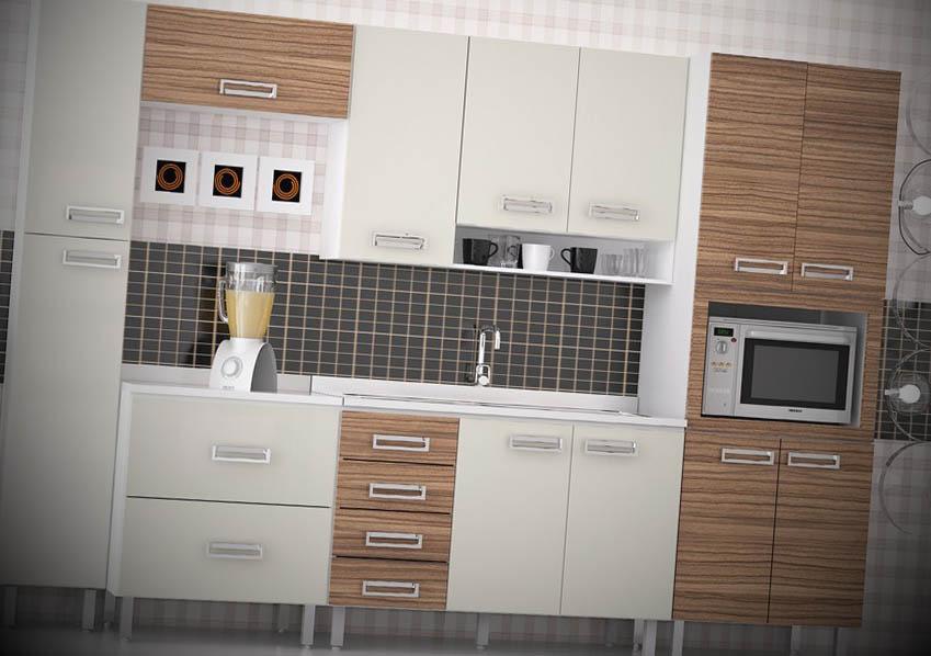 ideias-cozinha-completa