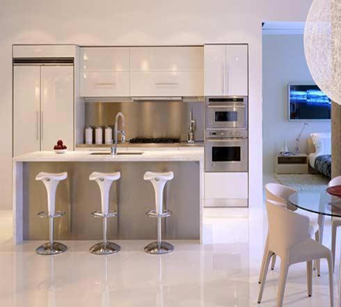 ideias-de-decoracao-para-cozinhas-americanas-pequenas