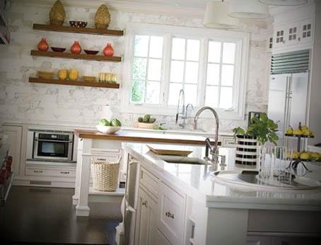 ideias para decoracao de cozinha