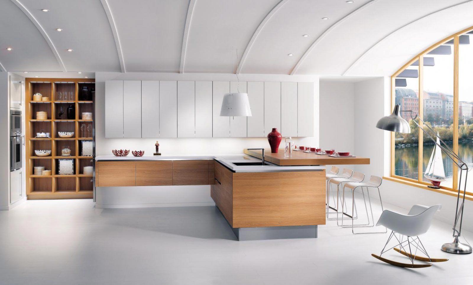 ilha-de-cozinha-moderna