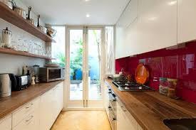 imagem-cozinha-corredor