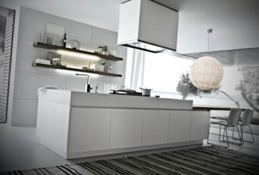 imagem-cozinha-minimalista