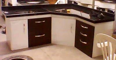 imagem-gabinete-cozinha